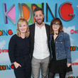 Zooey Deschanel For Your Consideration Screening Of Showtime's 'Kidding'