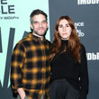 Zosia Mamet 2020 Sundance Film Festival - An Artist At The Table Presented By IMDbPro
