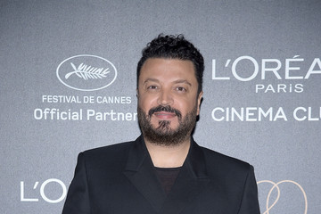 Zuhair Murad Gala 20th Birthday of L'Oreal in Cannes - The 70th Annual Cannes Film Festival