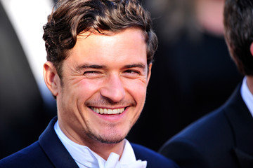 Orlando Bloom's Impressive Roster of Ex-Girlfriends