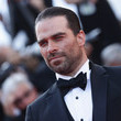 """alejandro nones """"Annette"""" & Opening Ceremony Red Carpet - The 74th Annual Cannes Film Festival"""