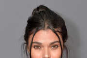 Daniela Braga Photos Photo