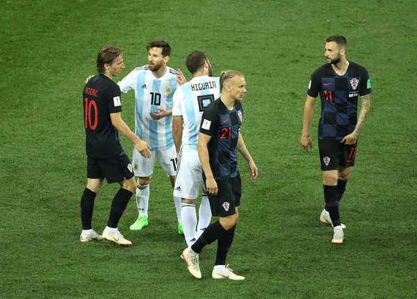 Must see Argentina v Croatia - 2018 FIFA World Cup Russia - arg9a+Argentina+vs+Croatia+Group+2018+FIFA+-3qfyzU89yql  Graphic-531842.jpg