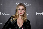 Greer Grammer Photos Photo