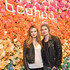 Bella Thorne Gregg Sulkin Photos - Bella Thorne and Gregg Sulkin attend the boohoo.com Flagship LA Pop Up Store with opening party fueled by CIROC Ultra-Premium Vodka on April 1, 2016 in Los Angeles, California. - boohoo.com Launches Flagship LA Pop Up Store With Opening Party Fueled By CIROC Ultra-Premium Vodka