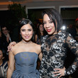Selenis Leyva and Diane Guerrero Photos
