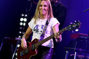 Sheryl Crow Photos Photo