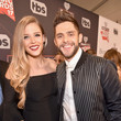 Thomas Rhett and Lauren Gregory Photos