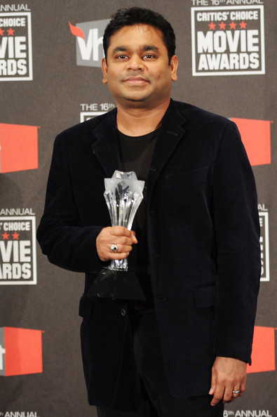 http://www2.pictures.zimbio.com/gi/r+Rahman+16th+Annual+Critics+Choice+Movie+yZt4gtn5Rh5l.jpg