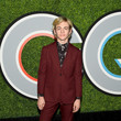\r5##\ 2017 GQ Men of the Year Party - Arrivals
