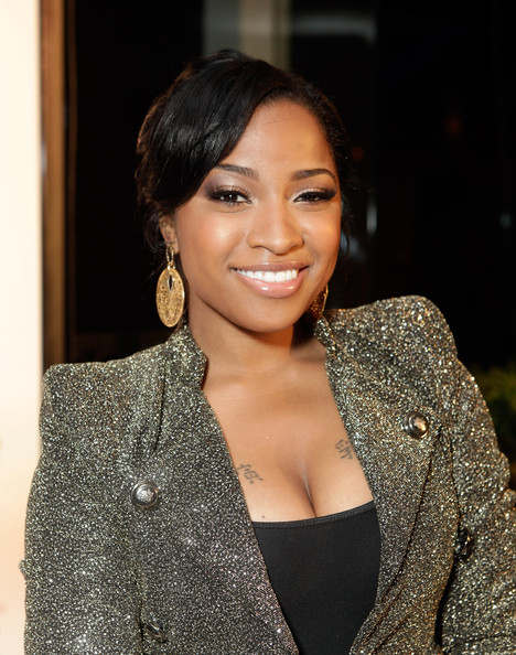 toya carter 2011 hairstyles. toya carter hairstyles 2011.