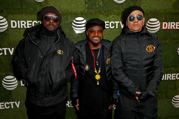 DIRECTV Lodge Presented by AT&T - Day 1