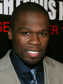 shaniqua tompkins and 50 cent relationship with ciara