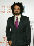 Adam Duritz Trishelle Cannatella rumored