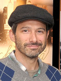 Adam Horovitz Kathleen Hanna married