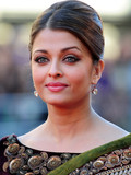 Aishwarya Rai Abhishek Bachchan married