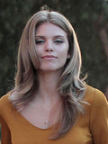 AnnaLynne McCord Dominic Purcell rumored