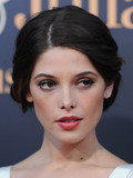 Ashley Greene Jackson Rathbone rumored