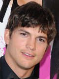Ashton Kutcher Demi Moore married