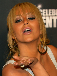 Aubrey O'Day topic page ›