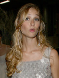 Beatrice Borromeo Pierre Casiraghi rumored