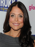 Bethenny Frankel Jason Hoppy married