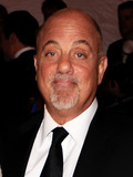 Billy Joel Christie Brinkley married