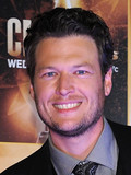 Blake Shelton Miranda Lambert married