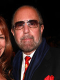Bobby Zarin Jill Zarin married