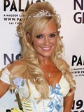Bridget Marquardt Chad Marquardt married