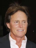 Bruce Jenner Kris Jenner married