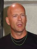 Bruce Willis Demi Moore married