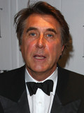 Bryan Ferry Lucy Ferry married