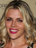 Busy Philipps Marc Silverstein married