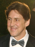 Cameron Crowe Nancy Wilson married
