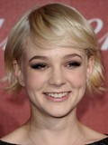 Carey Mulligan Marcus Mumford rumored