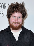 Casey Abrams Haley Reinhart rumored