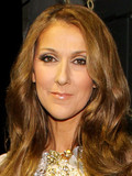 Celine Dion Rene Angelil married