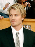 Chad Michael Murray Kenzie Dalton engaged