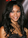 Chanel Iman Ryan Leslie rumored