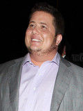 Chaz Bono Jennifer Elia  engaged