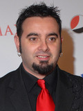 Chris Kirkpatrick Karly Skladany married