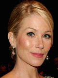 Christina Applegate Martyn Lenoble engaged