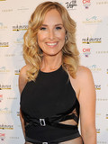 Chynna Phillips William Baldwin married