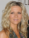 Danielle Spencer Russell Crowe married