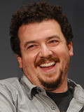 Danny McBride Gia Ruiz married