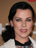 Debi Mazar Gabriele Corcos married