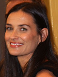 Demi Moore Freddy Moore married