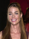 Denise Richards Matt Dillon rumored
