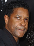 Denzel Washington Sanaa Lathan rumored